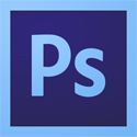 Adobe Photoshop CS6 Full Crack