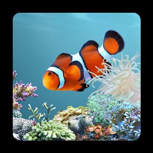 anipet aquarium full apk
