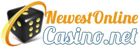 Newest Online Casino