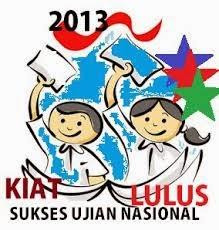 Tips dan Trik Sukses Lulus Ujian Nasional(UN) 2013