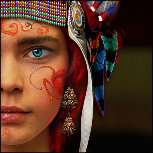 http://1.bp.blogspot.com/-5NaetYl1K5o/Te0p1Fcn7BI/AAAAAAAAFRc/bB2uZztRhTA/s1600/psicologia+color.jpg