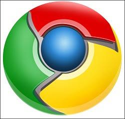 تحميل جوجل كروم Google Chrome 28.0.1500.70 Beta آخر اصدار مجانا