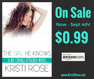 http://www.amazon.com/Girl-He-Knows-Kristi-Rose-ebook/dp/B00KYUNEHM/