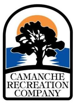 Camanche Recreation
