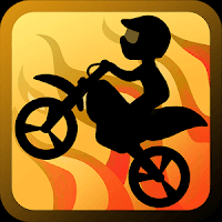 Bike Race Pro by T. F.Games v6.1 Mod Apk