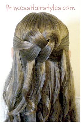 http://1.bp.blogspot.com/-5NgW_BCmbbM/Uzl6LipkTOI/AAAAAAAAASM/2QjNSnBGzEc/s3200/princess+hairstyle.png