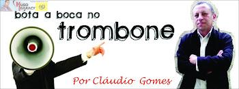 Coluna Cláudio Gomes