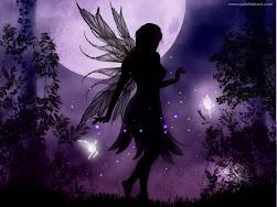 ¿Alguna vez has soñado con amanecer en otro mundo que no fuese este?