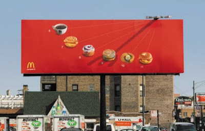 Funny Bill Board pictures