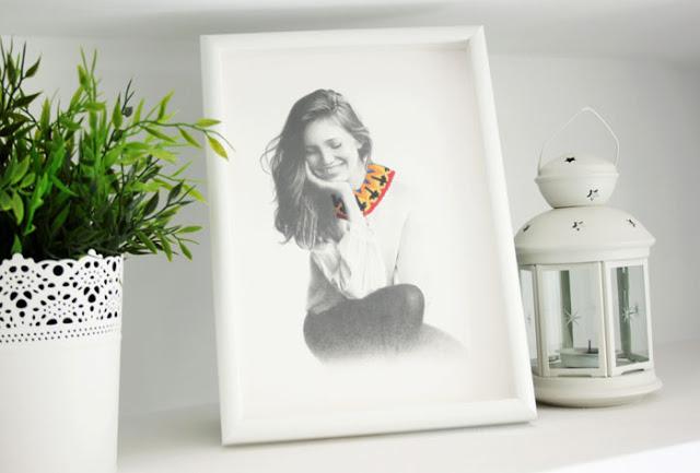 Reproducciones a la venta de las ilustraciones originales