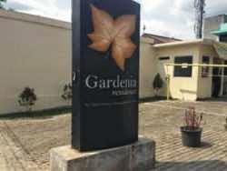 Hotel Bagus Murah Dekat TMII - Gardenia Residence Guest House