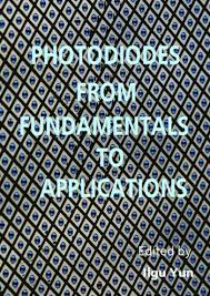 Photodiodes: From Fundamentals to Applications