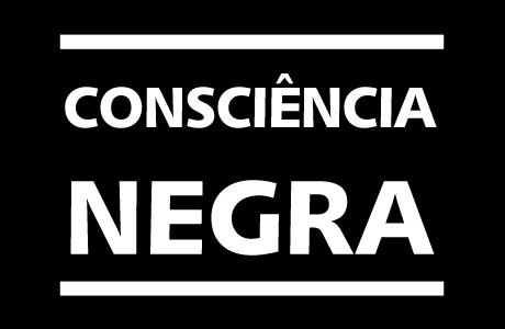 Mensagens Para Facebook Imagens Do Dia Da Consciência Negra 6