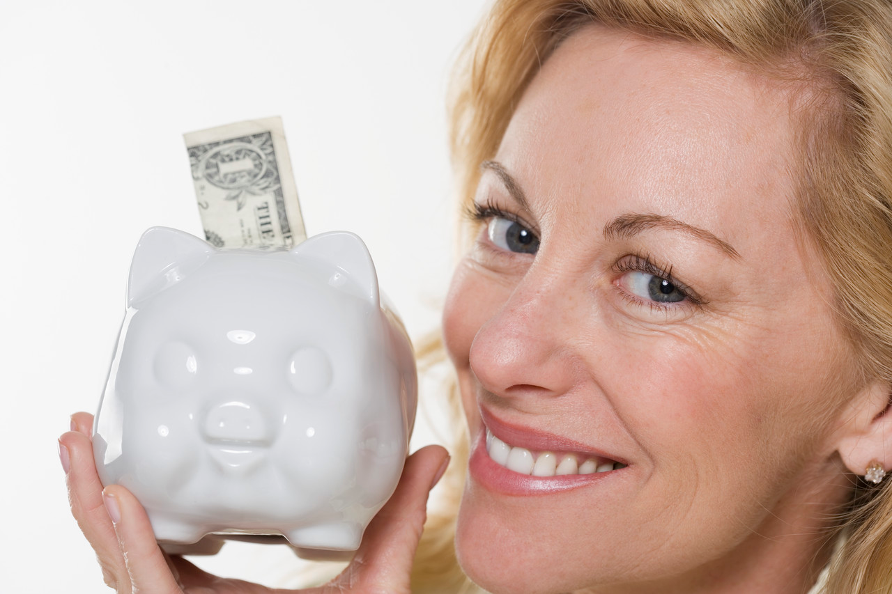 Do You Love Money More Than You Love God?