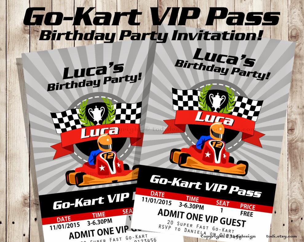 https://www.etsy.com/listing/211428185/go-kart-vip-pass-birthday-party?ref=shop_home_active_1
