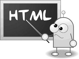 Cara Menyimpan File HTML