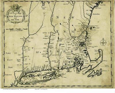 old-maps.com