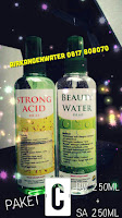 0817808070(XL)-Khasiat-Beauty-Water-Kegunaan-Beauty-Water-Spray-Fungsi-Kangen-Beauty-Water-Enagic-Beauty-Water-Air-Kangen-Beauty-Water-Kecantikan-Menghilangkan-Jerawat-Wajah-Berjerawat-Strong-Acid-Water-Spray-Jual-Beauty
