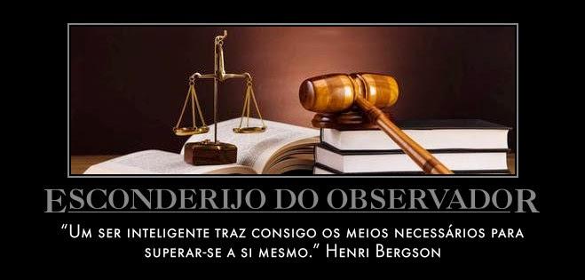 """""""Escolher é excluir."""" Henri_Bergson"""