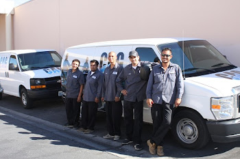 Las Vegas Local  Auto Glass at Las Vegas offers same-day auto glass services .