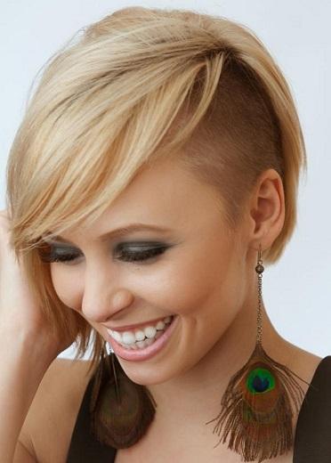 Belita bio la reconstitución molecular de los cabello la máscara