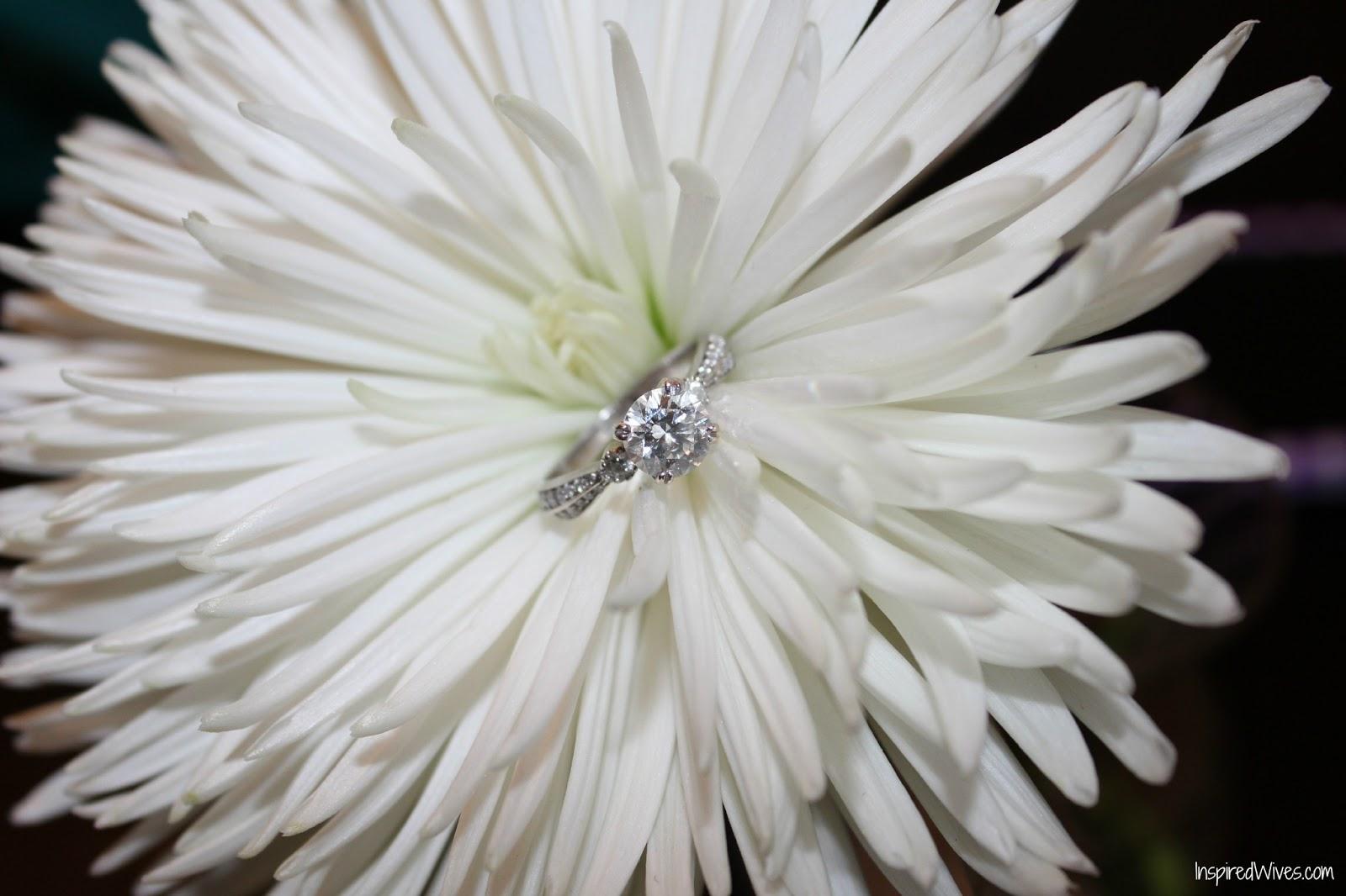 http://1.bp.blogspot.com/-5Ns4Uvs5wxc/UQX7PbSgsNI/AAAAAAAADCI/IJEMVB-l6KI/s1600/engagement+ring.jpg