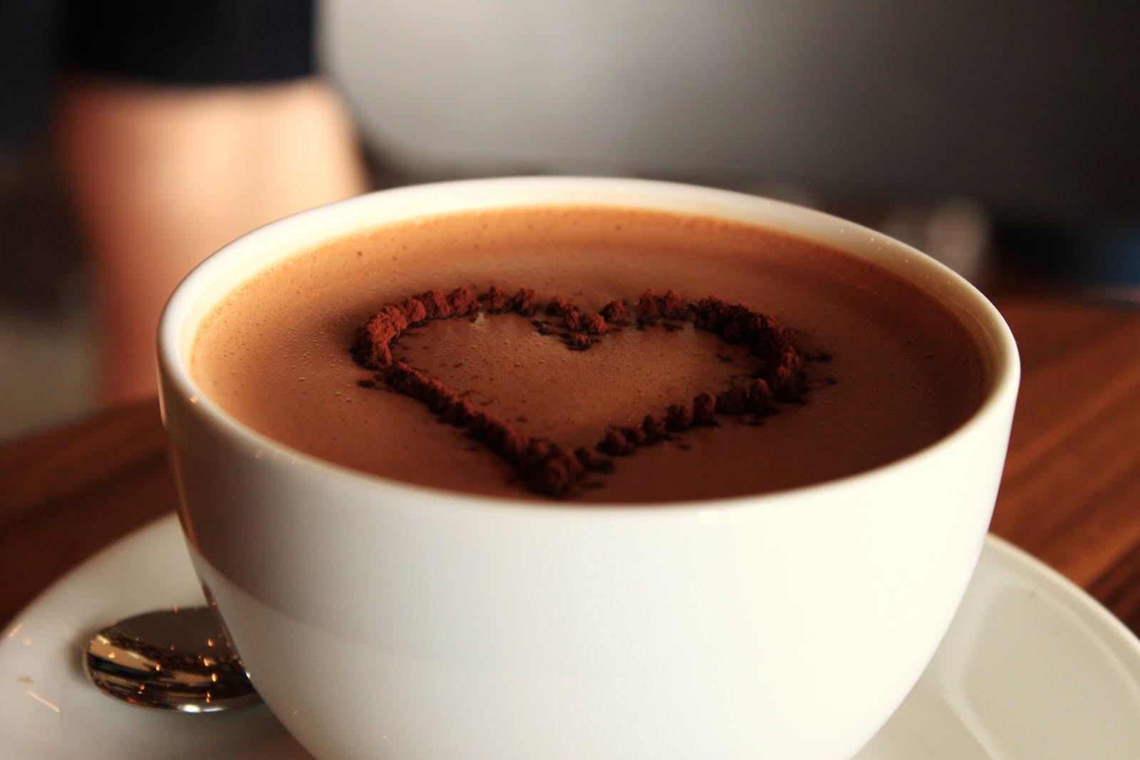 http://1.bp.blogspot.com/-5NscM0JJCaU/TjD0VooWw-I/AAAAAAAAAQ4/asqyNbvjB4Y/s1600/hot+chocolate.jpg
