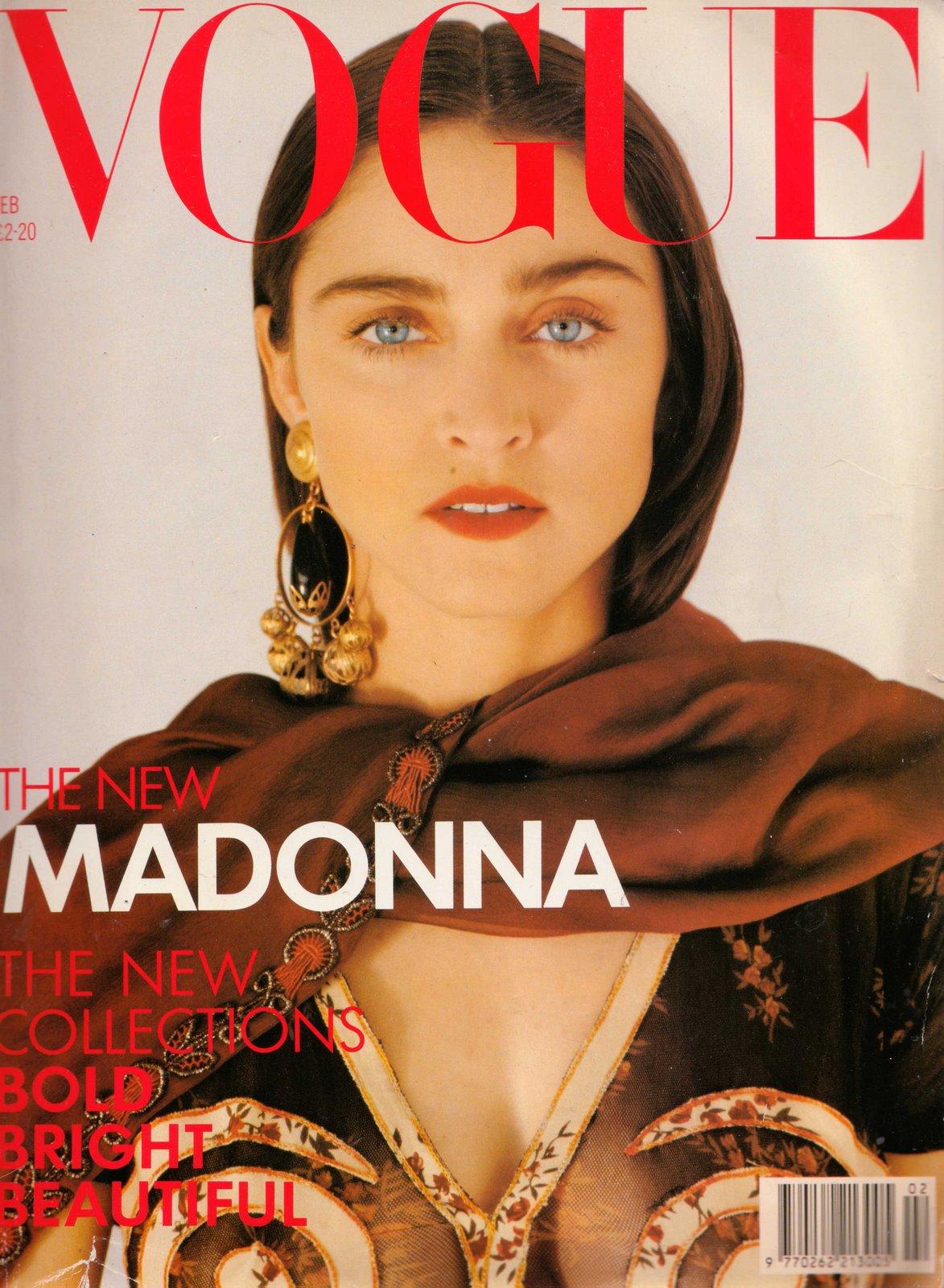 http://1.bp.blogspot.com/-5NtFm31ZC5E/TlJ_6ZQSgaI/AAAAAAAAA7I/IFq9gCsEMv4/s1600/british+vogue+madonna+1989+pud+cover.jpg