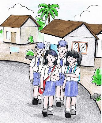 KARIKATUR KU INDONESIA (BBM 755B5885)