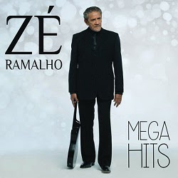 886444210706.600x600 75 Zé Ramalho   Mega Hits