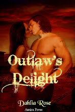 Outlaw&#39;s Delight