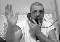 AG Says DNA Tests Implicate Hank Skinner in '93 Murders