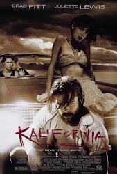 Baixar Filme Kalifornia – Uma Viagem ao Inferno (Legendado)