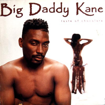 big_daddy_kane_chocolate%255B1%255D.jpg