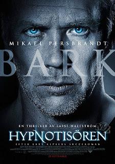capa Download – Hypnotisören – DVDRip AVI + RMVB Legendado