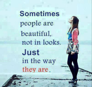 Beautiful Quotes Pictures Images sometimes people beautiful
