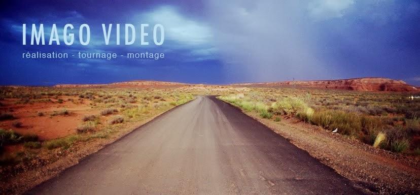 IMAGO VIDEO