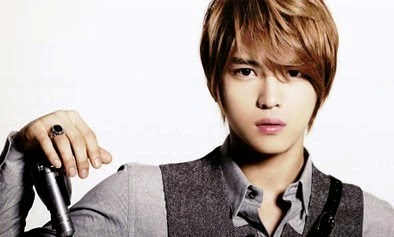 model rambut pria korea 2015 gambar model rambut pria korea