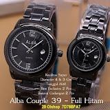 Alba Couple 39