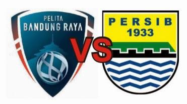 Liga Indonesia  - Hasil 8 Besar ISL: PBR Bungkam Persib
