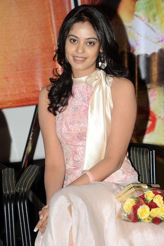 Bindu Madhavi  Telugu Actress New Stills Photo Gallery wallpapers