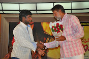 Andhamaina Maaya audio launch-thumbnail-2