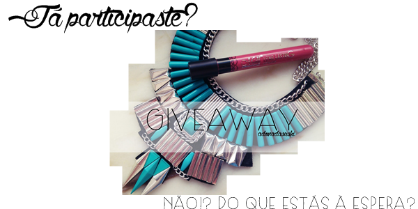 http://theownerofsushi.blogspot.pt/2015/09/2-giveaway.html