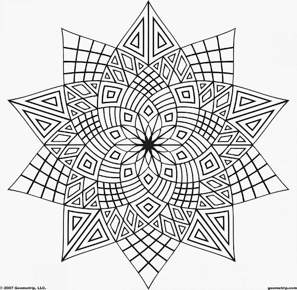 Free Color By Number Turtle Coloring Pages