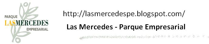 Las Mercedes - Parque Empresarial