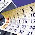 Calendário eleitoral começa a impor restrições a candidatos