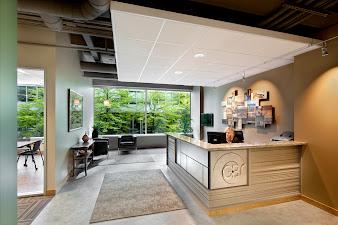 #15 Carpet for Interior Ideas