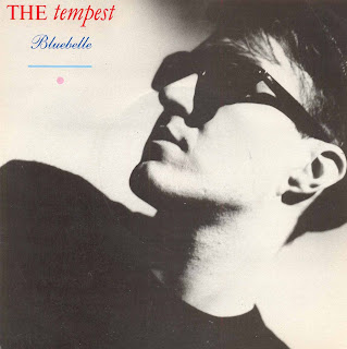 The Tempest - Bluebelle (1985)