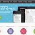 SCHOOLOGY: Nueva aula virtual para el aprendizaje