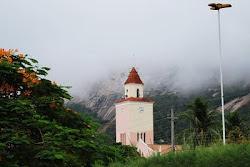 Cidade da Serra